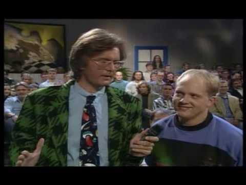 Schmidteinander - Das Beste Teil 5 1995