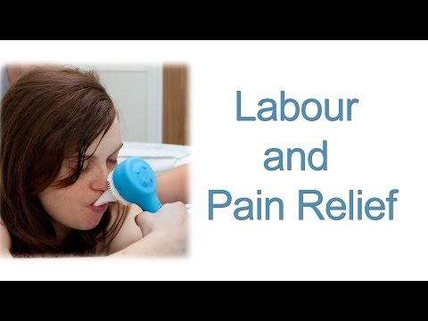 labour-and-pain-relief---information-about-labour-and-the-options-on-pain-relief