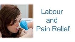 hqdefault - Ease Back Pain During Labour