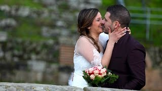 Wedding Trailer - Antonio e Simona - Patti