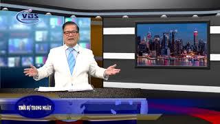 DUONG DAI HAI THOI SU 12-10-2019 P3