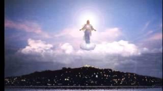 Jesucristo es tu Salvador Divino