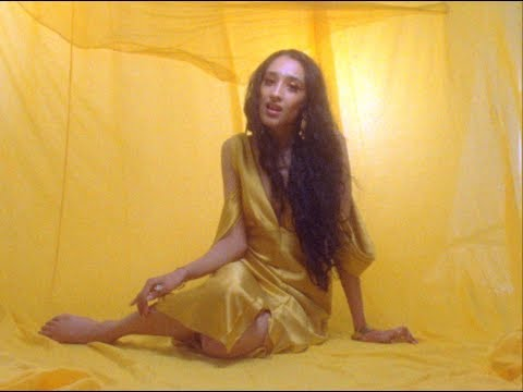 Raveena - Honey (Official Video)