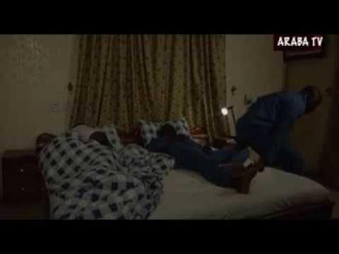 Download Omo Adamo 2 - Latest 2013 Yoruba Movies