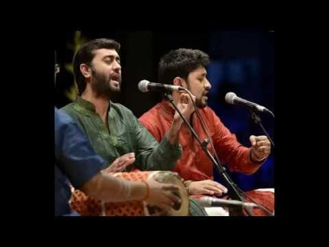 Virutham + Karunai Deivame
