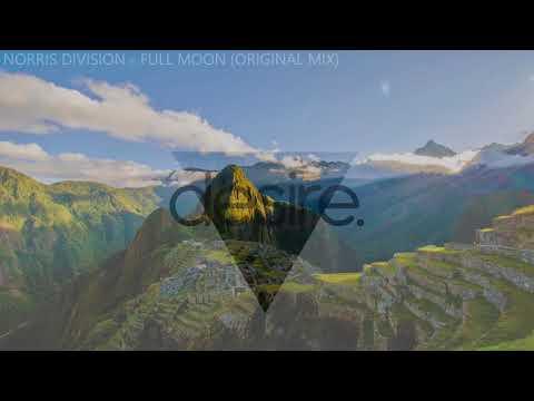 Norris Division - Full Moon (Original Mix)