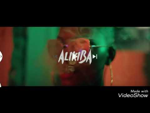 Ali kiba - seduce me (official copy)