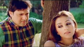 Janam Janam Jo Saath   Full Video Song   Govinda ,  Aarti Chhabria   Udit, Alka   Old Superhit Songs