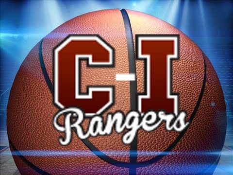 Crosby-Ironton Boys Basketball Falls In State Championship To Minnehaha Academy