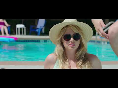 The Layover Hottest Kate Upton