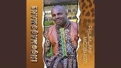 Wamnandi umfazi womuntu - Free Music Download