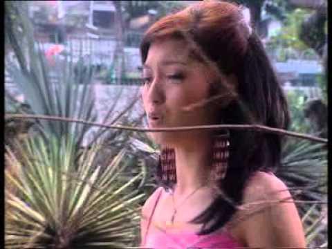 Imel putri Cahyati - Uang Bukan Segalanya  [ Original Soundtrack ]