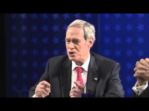 Delaware Debates: Candidates for U.S. Senate