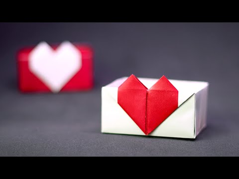 Origami Easy Ring Tutorial – Origami Tutorials | 360x480