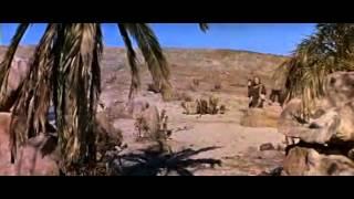 A Historia De Ruth   Filme Bíblico Dublado