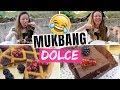 Download MUKBANG DOLCI EATING SHOW + STORYTIME: COME SUPERARE LA FINE DI UNA STORIA D'AMORE