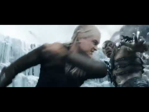 Legolas - In The End (Lord Of The Rings)