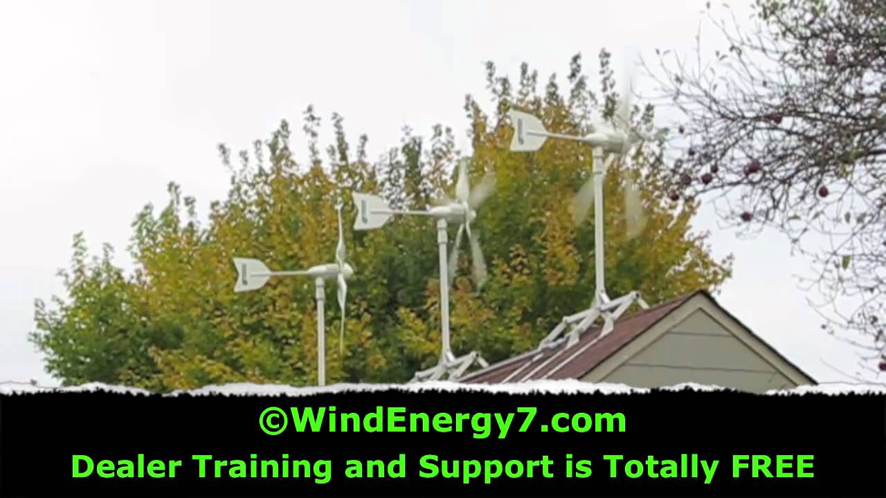 medium resolution of windenergy7 wiring diagram