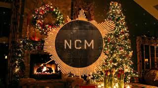 Christmas Music Mix 🎄 Best Trap, Dubstep, EDM 🎄 Merry Christmas Songs 2020 & Next