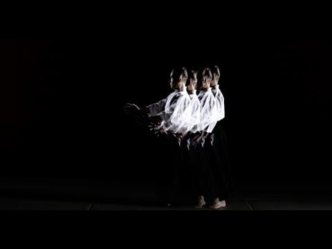Mysterious Martial Arts Aikido (short ver.)