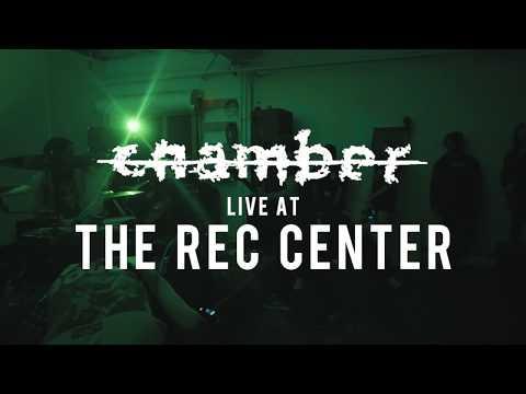 Chamber - FULL SET {HD} 05/27/18 (Live @ The Rec Center)