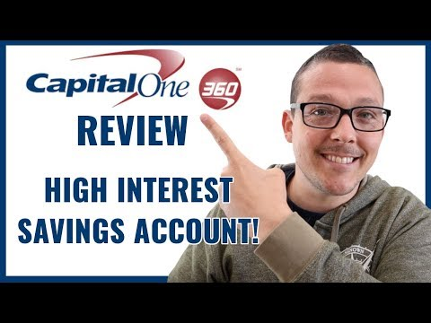capital-one-360-performance-review-|-money-market-savings-account