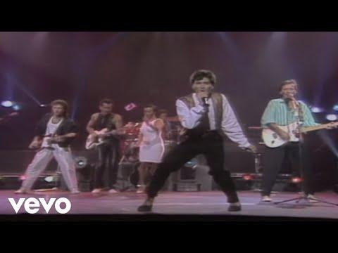 Joaquín Sabina - Los Perros del Amanecer (Video Actuacion TVE) mp3