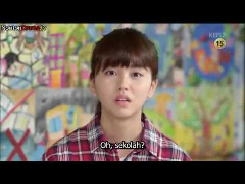 _Who Are You; School 2015  Ep 01 (part 1)