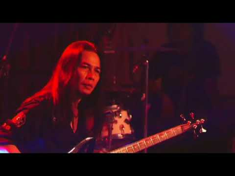 Jamrud - Surti Tejo (Live)