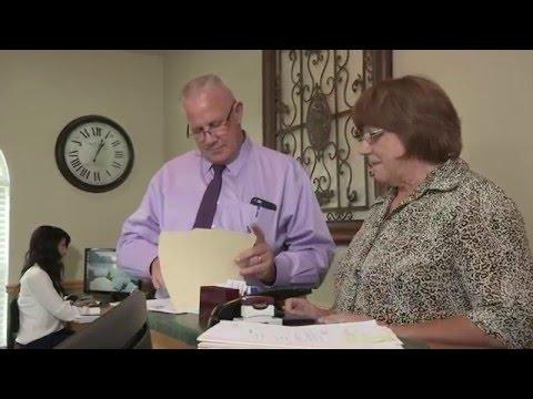 tooele county recorder office in utah