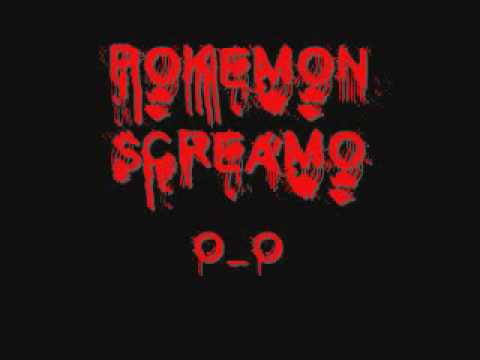 Calvary Kids-Pokemon Screamo+Download Link