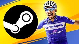 Best Sports Games oฑ Steam (2020 Update!)