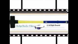 Gambar cover SledgeShades Films
