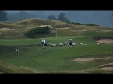 Data Center Executive WI Golf Tour - CFS CONNECT
