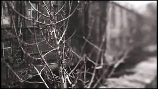 Millworker - James Taylor