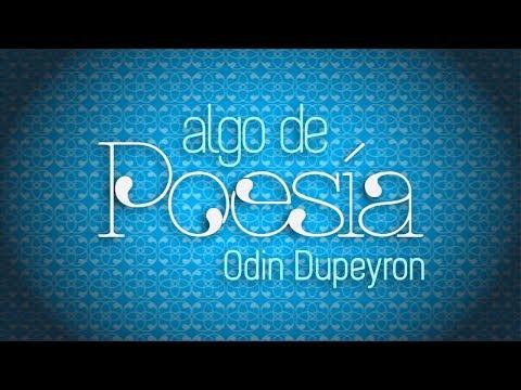 Dilema - Algo