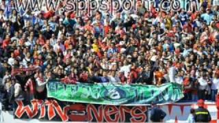 Winners - Hargawi Sama7 F Marche