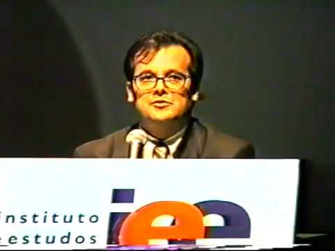 Gustavo Franco e