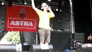Jim Pansen feat. Mo - Ihr Könnt Heulen