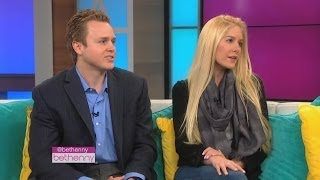 Heidi & Spencer: Where Did All the Money Go?