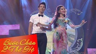 Tự Tình Quê Hương - Thanh Thức ft Trương Bảo Như [Official] thumbnail