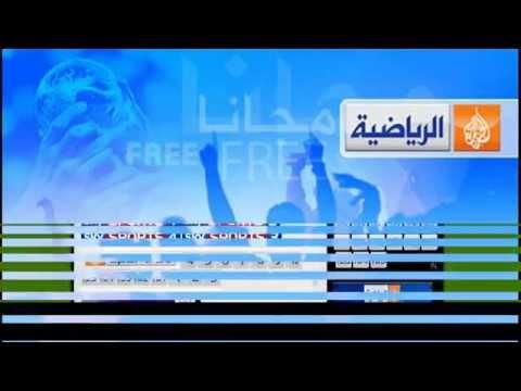 aljazeera sport free watch