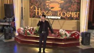 Сулейман Хамзаев