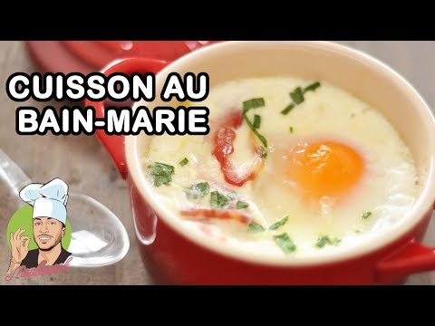 oeuf-cocotte-au-jambon-en-1min30-!-[mankycook]