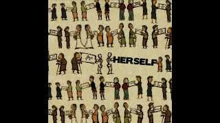 HERSELF - Strangler Who