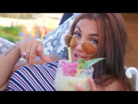 #MTVSuperShore 3 pone destino a Rímini (Italia)
