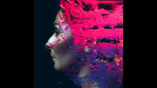 Steven Wilson - First Regret / 3 Years Older