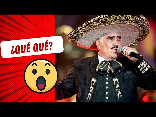 Vicente Fernández ¿está Muerto?, Addison Rae de TikTok al Cine - El Aviso Magazine 2021