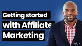 Affiliate marketing opportunities for beginners