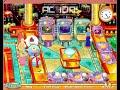 game cake mania casino #41
